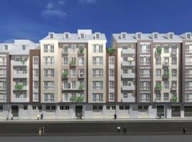 Residenza Valeggio - Appartamento H/4
