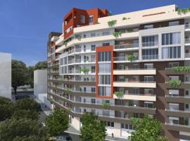Appartamento DUPLEX B 10 /11