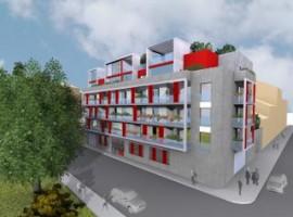 Appartamento B/2