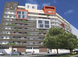 Residenza Meridiana - Appartamento F/1