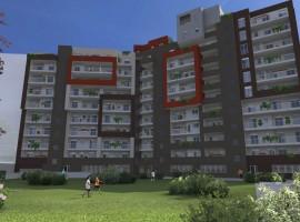 Residenza Meridiana - Appartamento E/8
