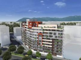Residenza Meridiana - Appartamento DUPLEX A