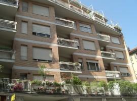 Appartamento Via Magenta 49 a Torino