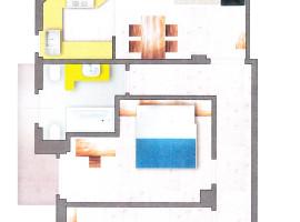 Appartamento ad Alassio (SV)