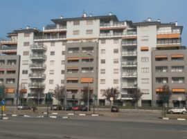Appartamento D/5