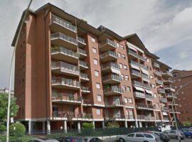 Appartamento A/D6
